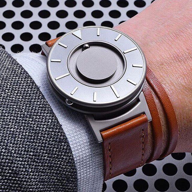 eone-bradley-watches.jpg