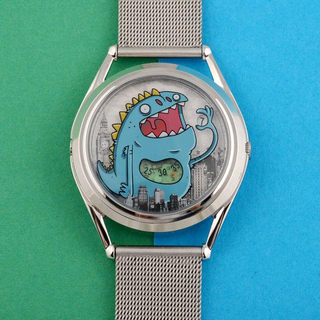 mrjones-number-cruncher-automatic-watch-95-pc-flat-col-7.jpg