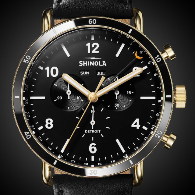 shinola-canfield-sport-black-gold.jpg