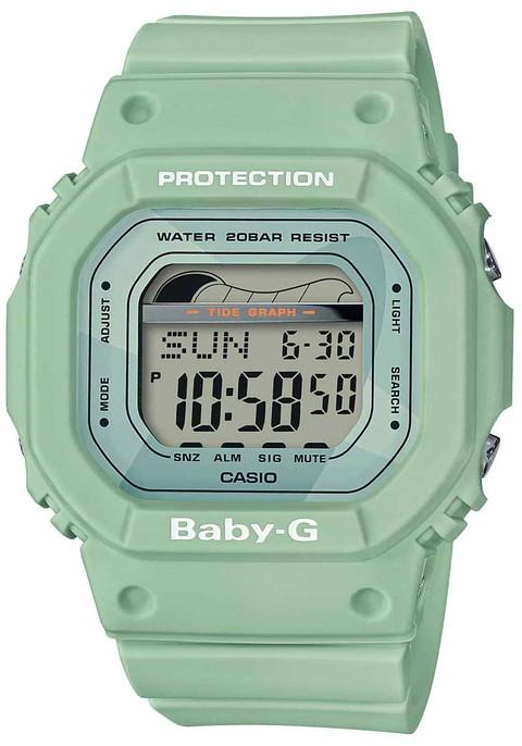 Casio surf watch g shock