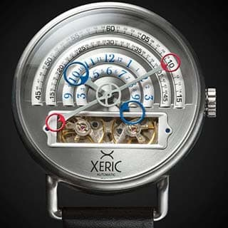 most popular watches