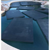 Pool Cover 12 Pads