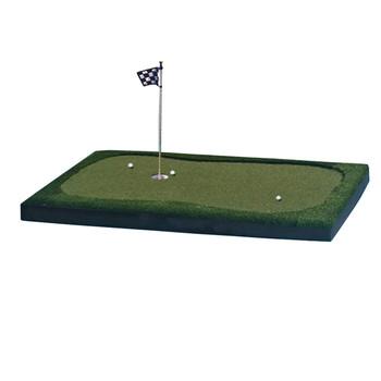Golf Floating Pool Island Savior OS