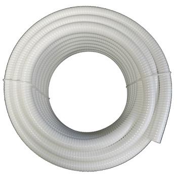 100 Foot Flex PVC