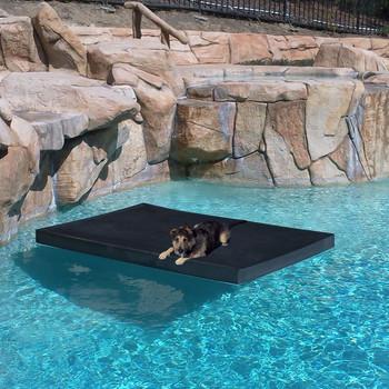 The Pet Float 2 6x4x4