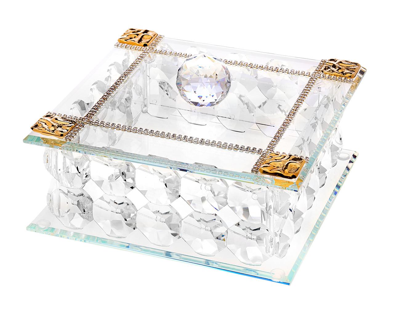 Jewelry Box Wedding Gifts I5thavstore