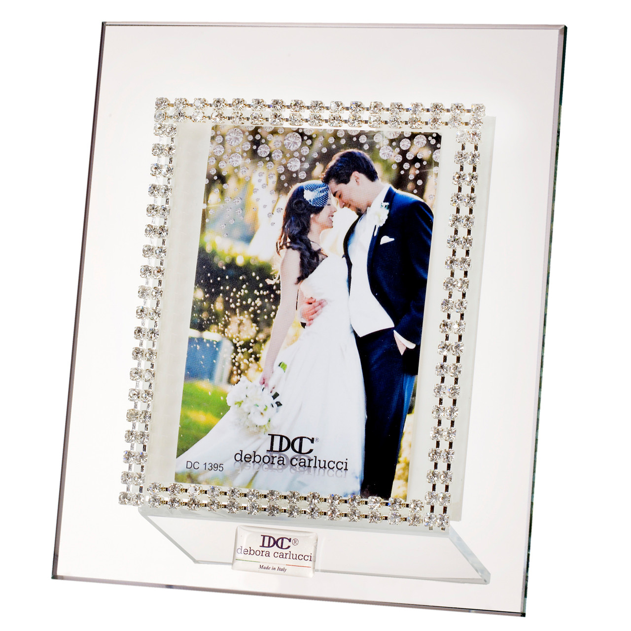 Italian Picture Frame wedding gifts | 5thavestore