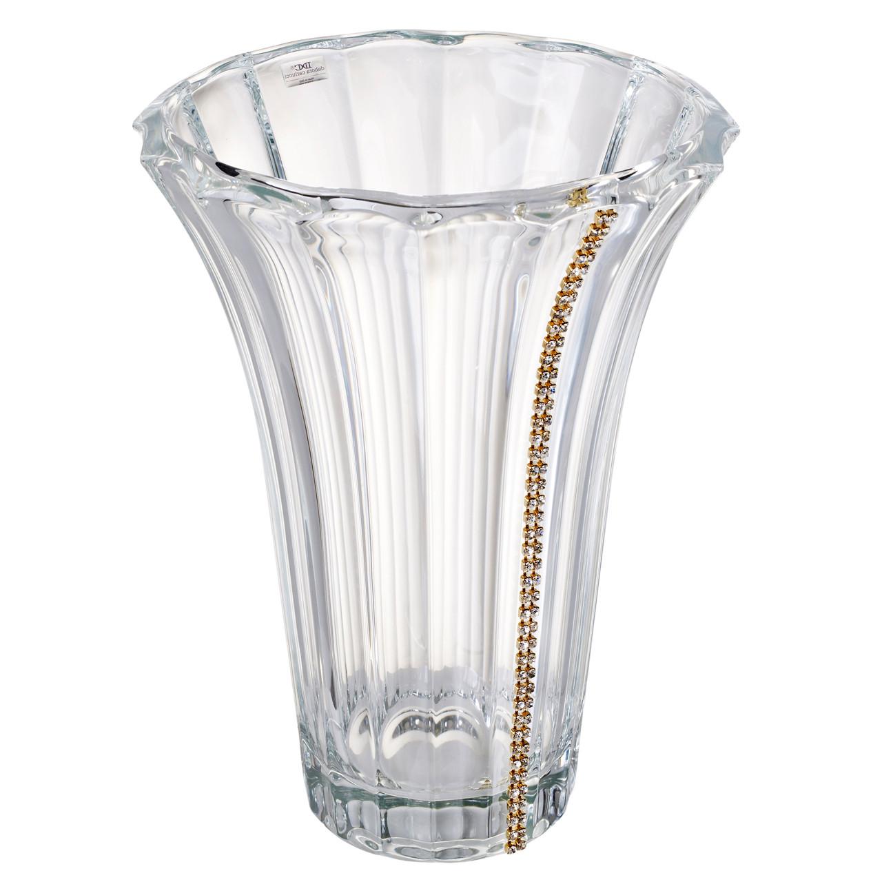 Centerpiece Vase Wedding GIfts I5htavstore