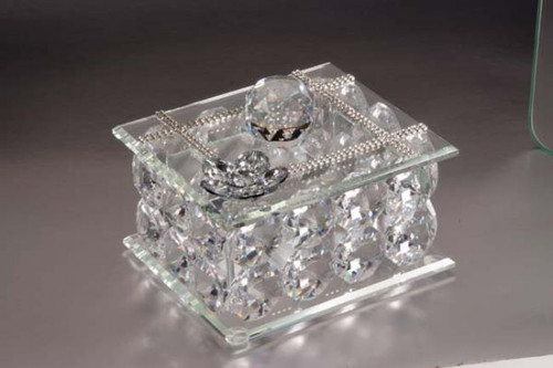 Jewelry Box Wedding Gifts I5thavstore