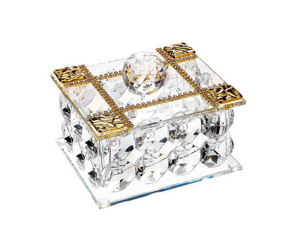 Jewelry box wedding gifts i5thavstore for Big box jewelry stores