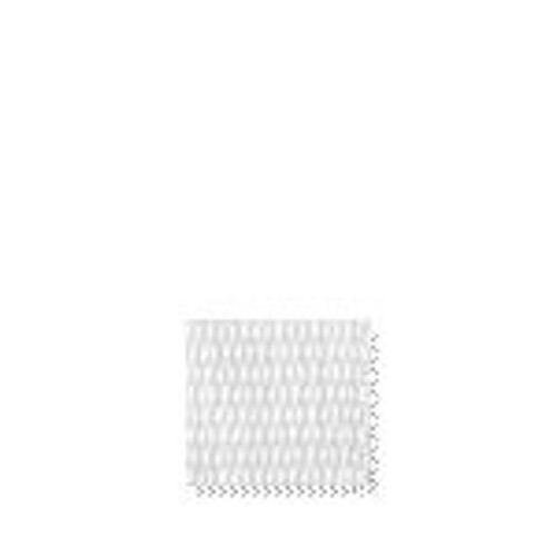Image for Poly Webbing 1Inchs White At Fabric Warehouse
