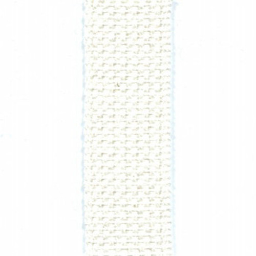 Image for Cotton Webbing 1Inchs White At Fabric Warehouse