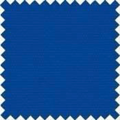 Image for Outdura Acrylic Canvas Pacific Blue At Fabric Warehouse