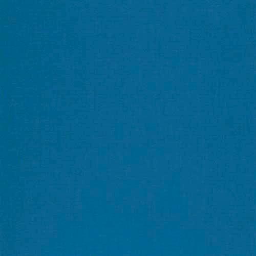 "Image for Royal Blue Tweed Sunbrella Awning & Marine Fabric 60"" 6017-0000 - At Fabric Warehouse"