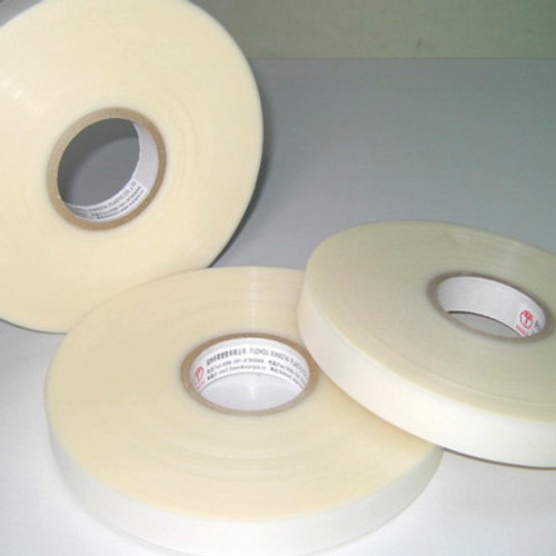 Image for Seam Tape 0.5 Inch At Fabric Warehouse