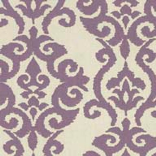 "Image for Waverly Home Essentials ""Luminary"" Lilac At Fabric Warehouse"