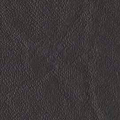 Image For Black Cold Weather Vinyl By Spradling Arctic Black Heavy Duty  Vinyl Upholstery At Fabric ...