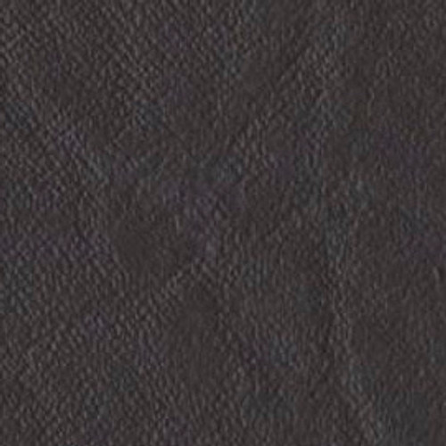 Image for Black Cold Weather Vinyl by Spradling Arctic Black Heavy Duty Vinyl Upholstery At Fabric Warehouse