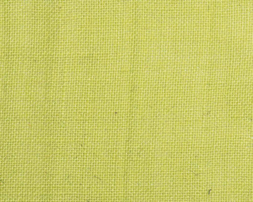 "LIME GREEN | Light Weight Jute Decorative Crafting Burlap Fabric | BTY | 60""W"