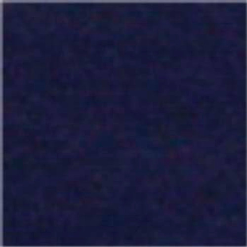 Image for Seaquest Midnight Blue Hidem Marine Vinyl Upholstery Trim At Fabric Warehouse