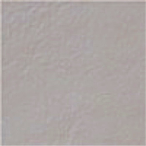 Image for Seaquest Mist Gray Hidem Marine Vinyl Upholstery Trim At Fabric Warehouse