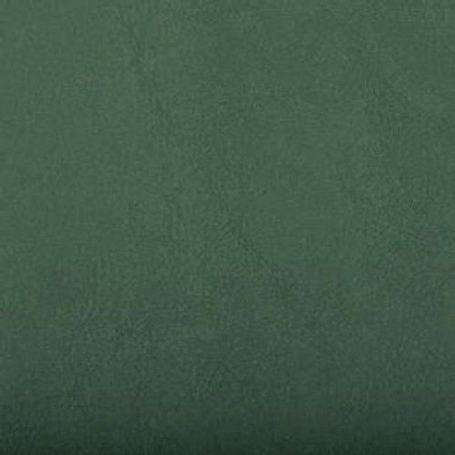 Image for Seaquest Forest Green Welt Marine Vinyl Upholstery Trim At Fabric Warehouse