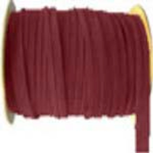 Image for Sunbrella Binding Burgandy At Fabric Warehouse