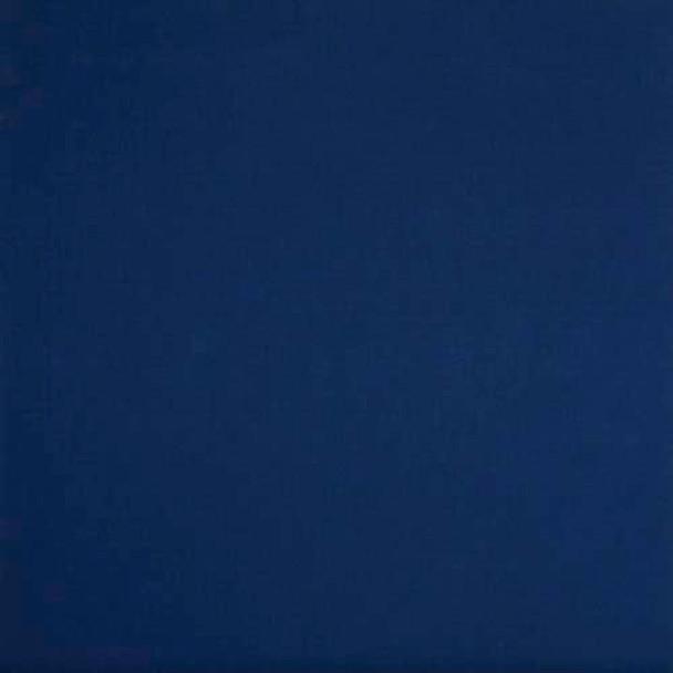 "Image for Marine Blue Sunbrella Awning & Marine Fabric 60"" 6078-0000 - At Fabric Warehouse"