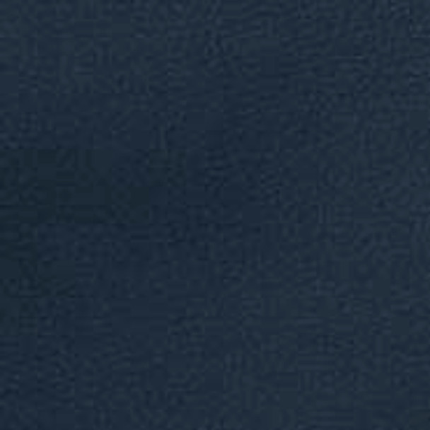 Image for Enviroleather in Neptune Blue PVC-free Fabric By The Yard Faux Leather 54 At Fabric Warehouse