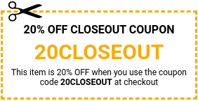 20closeout.png