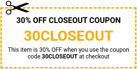 30closeout.png