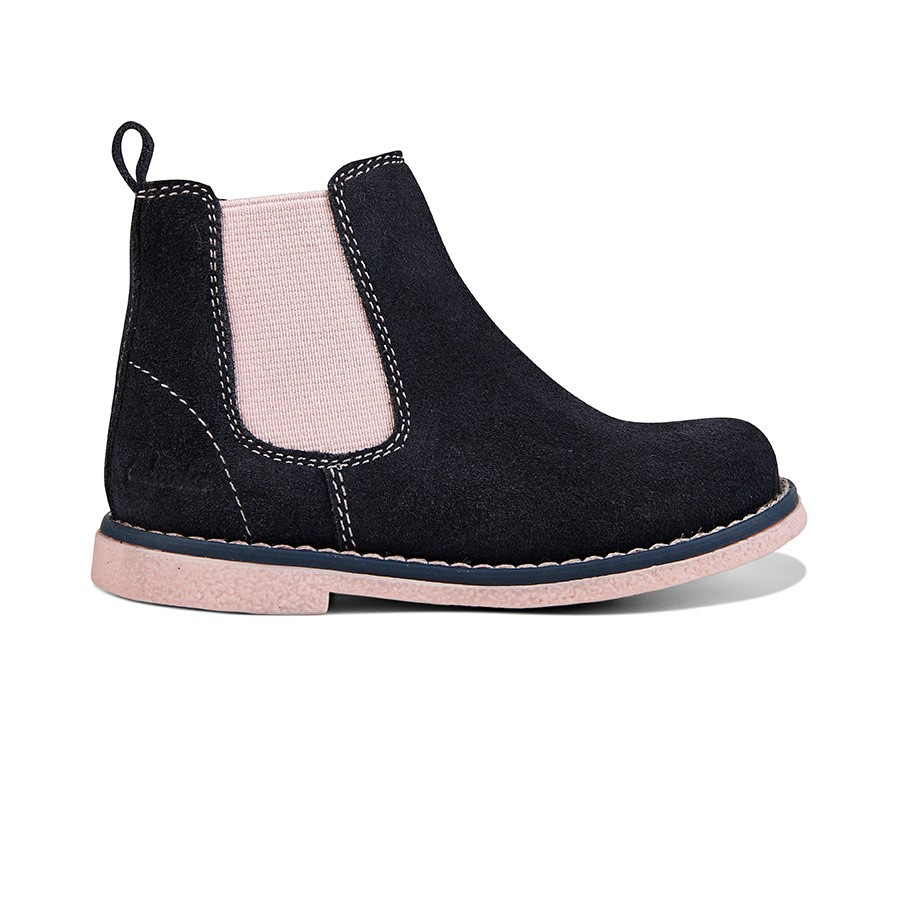 Chelsea Inf Navy/Pink