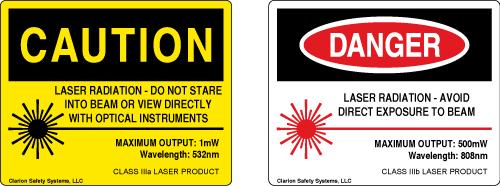 CDRH-Labels