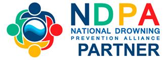 NDPA Logo