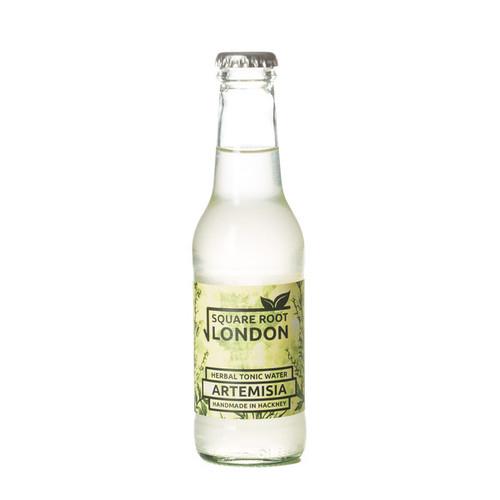 Artemisia Tonic Water