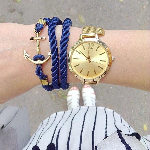 gold-mesh-blue-bracelet.jpg