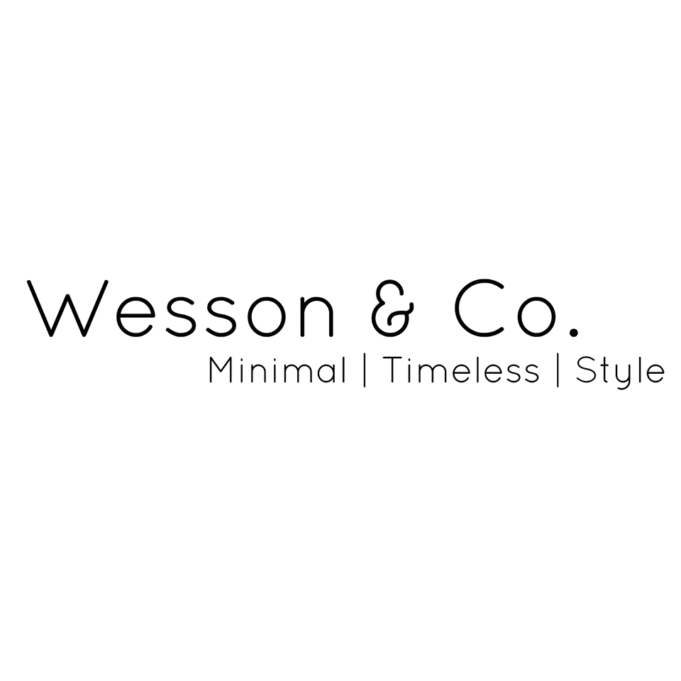 wessonlogo.png