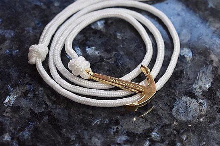 white-bracelet-2.jpg