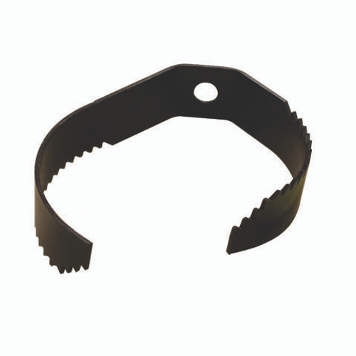 "10004 - 3""-4"" Wide Offset Saw Blade (5 pack)"
