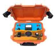 Field Density Test Equipment