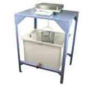 Specific Gravity Test Equipment for Asphalt