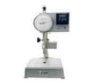Penetrometers & Asphalt Penetration Test Equipment