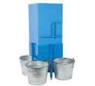 Asphalt Mix Design Equipment