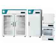 Lab Refrigerators & Freezers