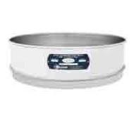 10in Diameter ASTM Sieves