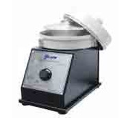 Asphalt Extraction Machines