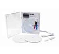 Hygrothermograph