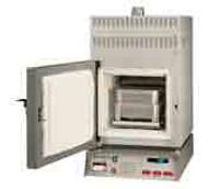 Asphalt Content Test Binders and Equipment