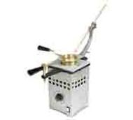 Flash Point Tester Equipment for Asphalt