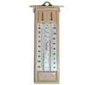 Min Max Thermometers